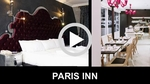 PARIS INN GROUP