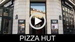 RESTAURANTS PIZZA HUT