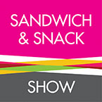 Salon du Sandwich & Snack Show